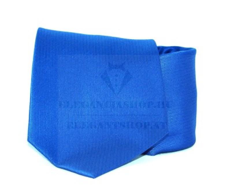 Goldenland nyakkendő - Királykék Egyszínű nyakkendők