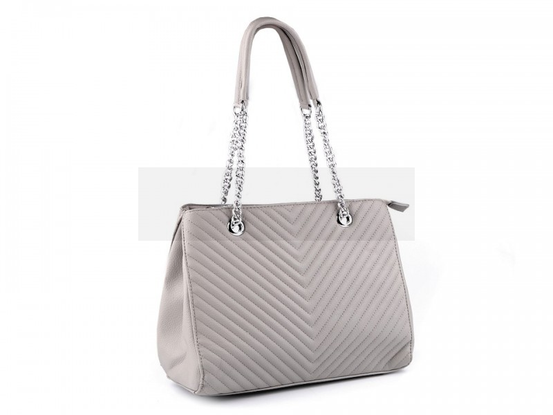 Női táska láncos Női táska, pénztárca