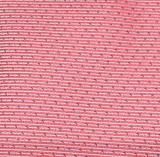 Prémium slim nyakkendő szett - Lazac