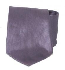 Goldenland nyakkendő - Szürkéslila