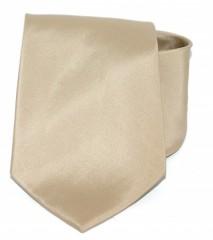 Goldenland nyakkendő - Drapp