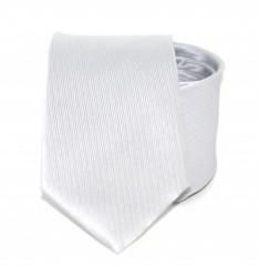 Goldenland gyerek nyakkendő - Ezüst