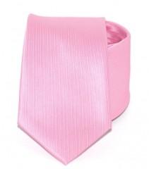 Goldenland gyerek nyakkendő - Rózsaszín