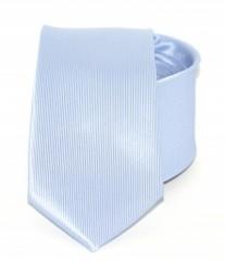 Goldenland gyerek nyakkendő - Világoskék Gyerek nyakkendők