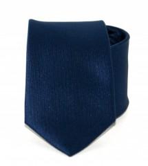 Goldenland gyerek nyakkendő - Sötétkék Gyerek nyakkendők