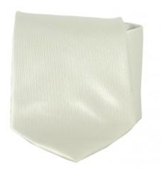 Goldenland nyakkendő - Halványzöld
