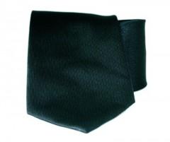 Goldenland nyakkendő - Fekete