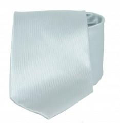 Goldenland nyakkendő - Halványkék