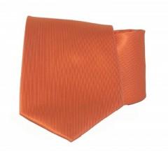 Goldenland nyakkendő - Narancssárga