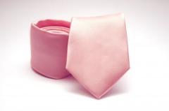 Prémium nyakkendő - Rózsaszín