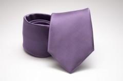 Prémium nyakkendő - Orgona