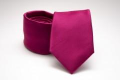 Prémium nyakkendő - Viola