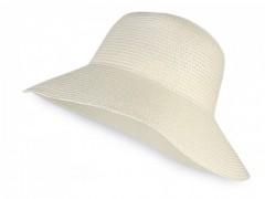 Nyári szalma kalap - Natur