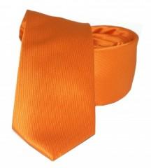 Goldenland gyerek nyakkendő - Narancssárga Gyerek nyakkendők