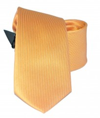 Goldenland gyerek nyakkendő - Pasztell narancs Gyerek nyakkendők