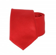 Goldenland slim nyakkendő - Piros