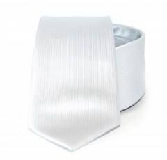 Goldenland nyakkendő - Ezüstszürke