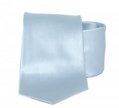 Goldenland nyakkendő - Vízkék