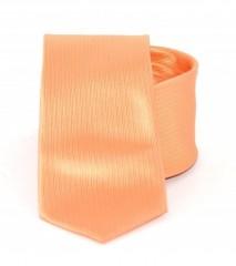 Goldenland gyerek nyakkendő - Barack