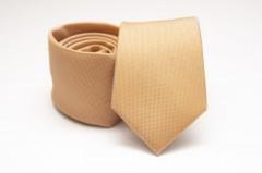 Prémium selyem nyakkendő - Púder Selyem nyakkendők