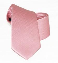 Goldenland slim nyakkendő - Rózsaszín