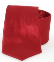 Goldenland nyakkendő - Meggybordó