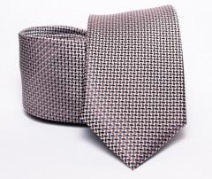 Prémium nyakkendő - Natur mintás Aprómintás nyakkendők