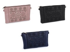 Női kis táska Női táska, pénztárca