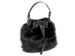 Műszőr táska Női táska, pénztárca