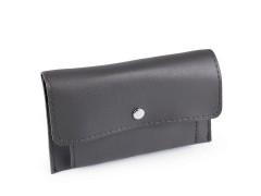 Női övtáska Női táska, pénztárca