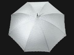 Csipke menyasszony esernyő  Női kiegészítők
