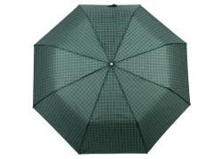 Férfi kilövős esernyő Férfi esernyő