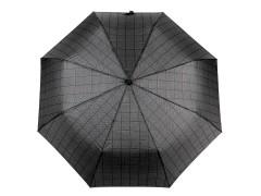 Férfi összecsukható esernyő Férfi esernyő