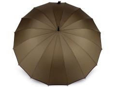 Nagy családi esernyő Férfi esernyő