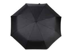 Nagy, családi, összecsukható, kilövős esernyő  Férfi esernyő