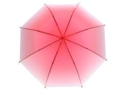 Női esernyő Női esernyő,esőkabát