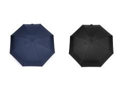 Összecsukható esernyő unisex mini Férfi esernyő,esőkabát