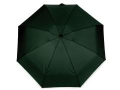 Összecsukható esernyő unisex mini Férfi esernyő