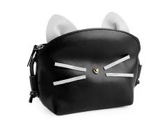 Gyermektáska cica Gyerek táska, pénztárca