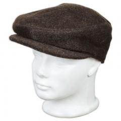 Férfi Mici sapka - Barna Férfi kalap, sapka
