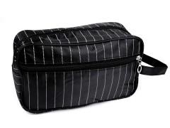 Kozmetikai táska nagy Női táska, pénztárca