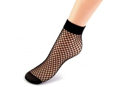 Necc bokazokni Női zoknik, harisnyák