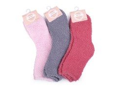 Gyerek frottír zokni 32-36 - 3 db/csomag Gyermek zokni, mamusz