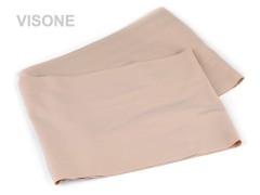 Combvédő csipke - Visone Női zoknik, harisnyák