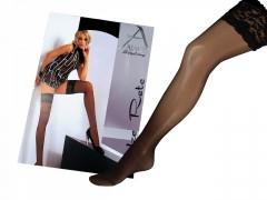 Női  CALZE combfix Női zoknik, harisnyák