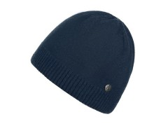 Unisex gyapjú sapka  Női kalap, sapka
