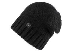 Téli sapka unisex  Női kalap, sapka