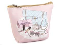 Kis gyerek pénztárca  Gyerek táska, pénztárca