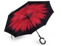 Coolbrella - Visszafelé forditott esernyő Női esernyők