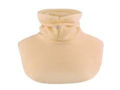 Gyerek nyakmelegítő thermo - Drapp Gyerek sál, sapka